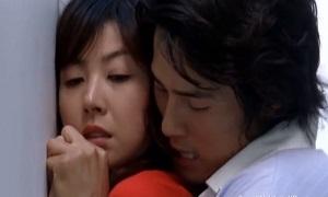 韓国イケメン動画/ セクシーイケメン彼氏と初めてのSEXから乱暴なSEX!のドラマ風ラブラブSEX♡ Pornhub
