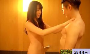 志戸哲也/S-Cute/旅館に着くなりイケメン彼氏が我慢出来ずにキスお風呂でイチャフェラ♡浴衣姿に興奮しクンニでラブラブエッチでイカセまくり♡/温泉宿で浴衣乱れる湯上りエッチ/Pornhub