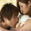 鈴木一徹/興奮して濃厚ディープキスを交わしたっぷり恋人のように美女の身体を前戯で堪能する一徹♡(10分)