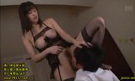 藍井優太/高橋しょう子 性欲が強すぎるグラビアアイドルと結婚した僕は身体がもちません... /ShareVideos /JavyNow(34分)
