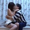キスする度にエッチになっていく素人巨乳の女の子がナンパされたお兄さんと何度もイッちゃうイチャラブエッチ /JavyNow(60分)
